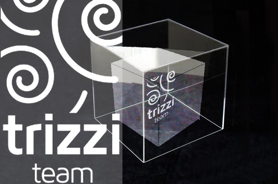 Format Trizzi Team