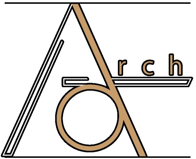 Ada Garaffa – Architetto